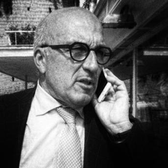 Lucio Di Franco