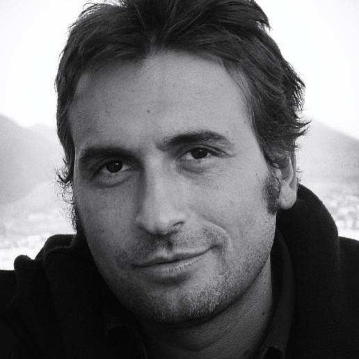 Guido Bozzelli