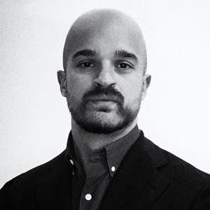 Matteo Ferrigno
