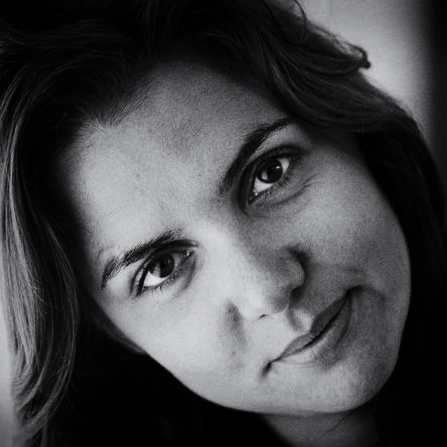 Stefania Iannella