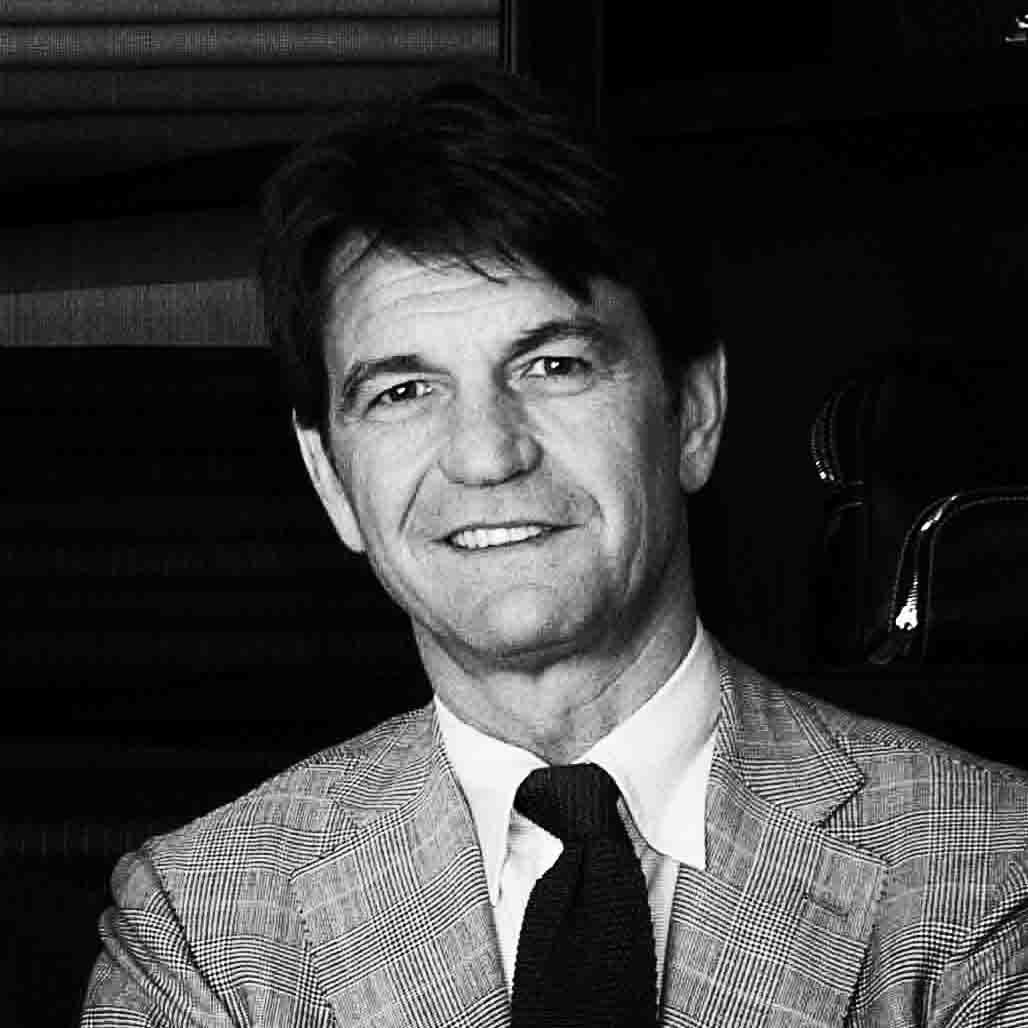 Massimiliano Attolini