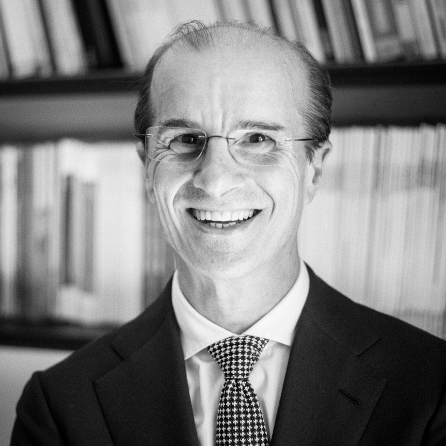 Armando Ferrigno