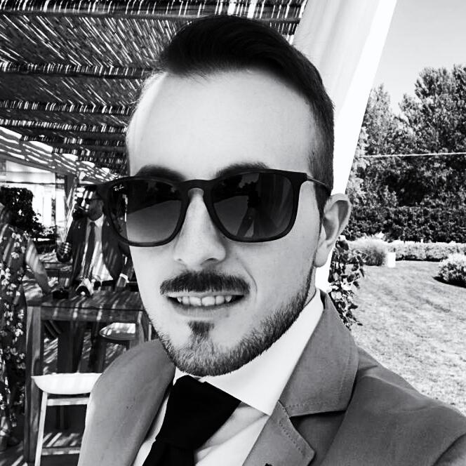 Angelo Faella