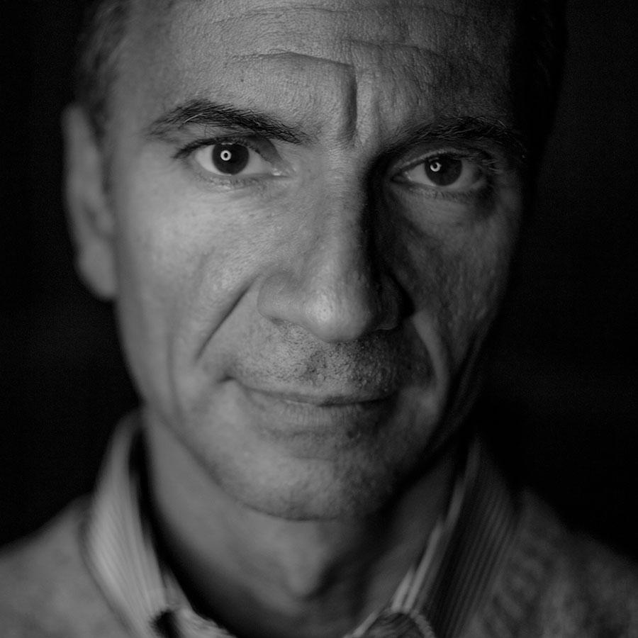 Stefano Ricciardi