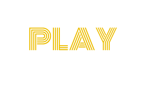 <play>