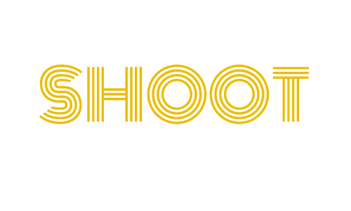 <shoot>